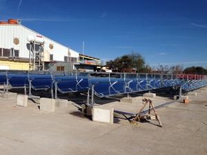 Durango Dairy Company Productos L 225 Cteos Covbars Solar